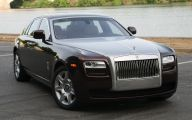 Rolls Royce Phantom 13 Free Hd Car Wallpaper