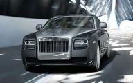 Rolls Royce Phantom 27 Free Hd Car Wallpaper