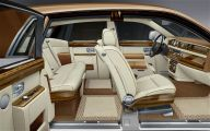 Rolls Royce Phantom 29 High Resolution Car Wallpaper