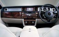 Rolls-Royce Phantom Coupe 5 Cool Hd Wallpaper