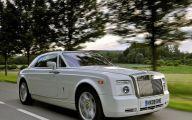 Rolls-Royce Phantom Coupe 7 Cool Hd Wallpaper