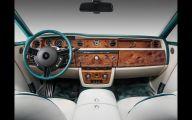 Rolls-Royce Phantom Drophead Coupe 17 Desktop Wallpaper