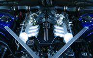 Rolls-Royce Phantom Drophead Coupe 21 Cool Car Wallpaper