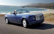 Rolls-Royce Phantom Drophead Coupe 31 Cool Car Wallpaper