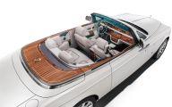 Rolls-Royce Phantom Drophead Coupe 34 Free Hd Car Wallpaper