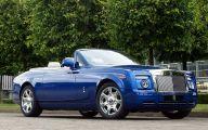 Rolls-Royce Phantom Drophead Coupe 37 Car Hd Wallpaper