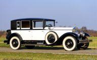 Rolls-Royce Phantom Limousine 15 Desktop Wallpaper