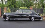 Rolls-Royce Phantom Limousine 17 High Resolution Car Wallpaper