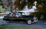 Rolls-Royce Phantom Limousine 39 Free Hd Car Wallpaper