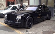 Rolls Royce Wraith 23 Cool Hd Wallpaper