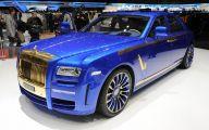 Rolls Royce Wraith 28 Cool Car Wallpaper