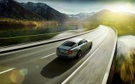 Rolls Royce Wraith 37 High Resolution Car Wallpaper