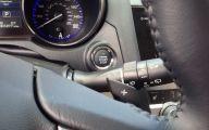Subaru Outback 26 Car Hd Wallpaper