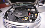 Subaru Outback 31 Car Hd Wallpaper