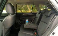Subaru Outback 37 High Resolution Car Wallpaper