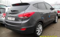 Used Hyundai's For Sale 21 High Resolution Car Wallpaper