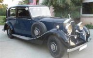 Used Rolls Royce For Sale In Usa 19 Background Wallpaper