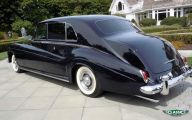 Used Rolls Royce For Sale In Usa 8 Widescreen Car Wallpaper