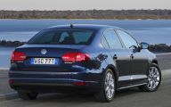 Volkswagen Jetta 37 Free Hd Car Wallpaper