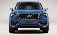 Volvo All New Xc90 29 High Resolution Car Wallpaper