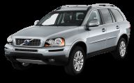 Volvo All New Xc90 39 Free Car Wallpaper