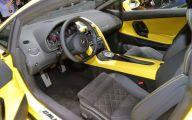 What Is The Fastest Lamborghini 10 Wide Car Wallpaper