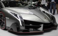 What Is The Fastest Lamborghini 11 Car Background