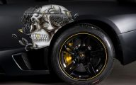 What Is The Fastest Lamborghini 14 Cool Car Wallpaper