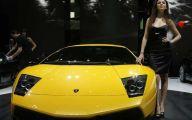 What Is The Fastest Lamborghini 15 High Resolution Car Wallpaper