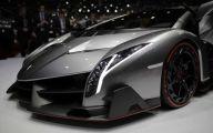 What Is The Fastest Lamborghini 19 Car Hd Wallpaper