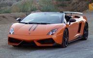What Is The Fastest Lamborghini 20 Cool Car Wallpaper