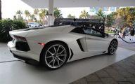 What Is The Fastest Lamborghini 21 Free Hd Car Wallpaper