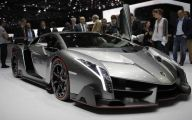 What Is The Fastest Lamborghini 23 Cool Hd Wallpaper
