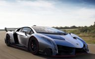 What Is The Fastest Lamborghini 3 Widescreen Car Wallpaper