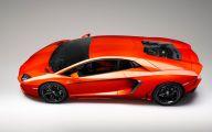 What Is The Fastest Lamborghini 30 Car Hd Wallpaper
