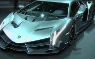 What Is The Fastest Lamborghini 31 Car Desktop Background
