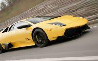 What Is The Fastest Lamborghini 4 Wide Car Wallpaper