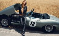 Wilde Jaguar 14 Free Hd Car Wallpaper