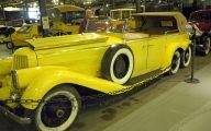 Yellow Rolls-Royce 18 Cool Car Wallpaper