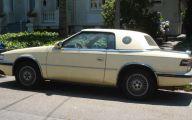 1990 Maserati 51 Wide Car Wallpaper
