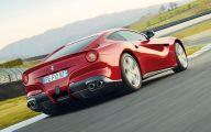 2015 Ferrari F12 Berlinetta 1 Free Car Wallpaper