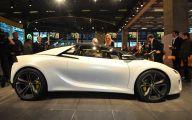 2015 Lotus Elise 40 Car Desktop Background
