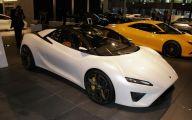2015 Lotus Elise 53 Cool Car Wallpaper