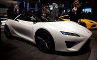 2015 Lotus Elise 56 Car Hd Wallpaper