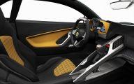 2015 Lotus Elise 58 Free Car Wallpaper