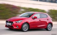 2015 Mazda 2 11 High Resolution Car Wallpaper