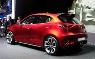 2015 Mazda 2 26 Free Car Wallpaper