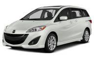 2015 Mazda Lineup 17 Free Hd Car Wallpaper