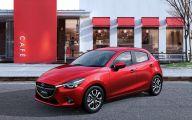 2015 Mazda Lineup 19 Desktop Wallpaper