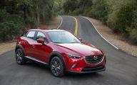 2015 Mazda Lineup 22 High Resolution Car Wallpaper